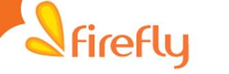 Penerbangan Domestik JB - Ipoh oleh Firefly